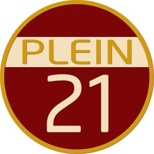 Plein 21